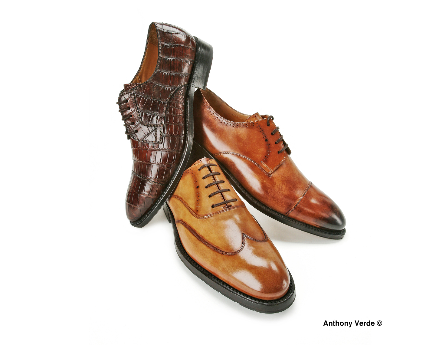 shoes-mens-leather-product-photography