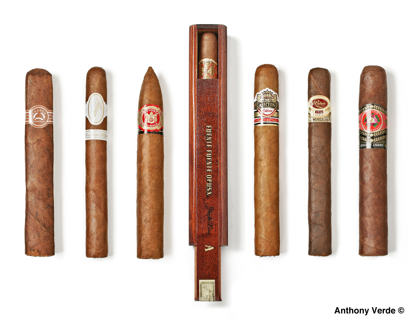cigars-still-life-photography