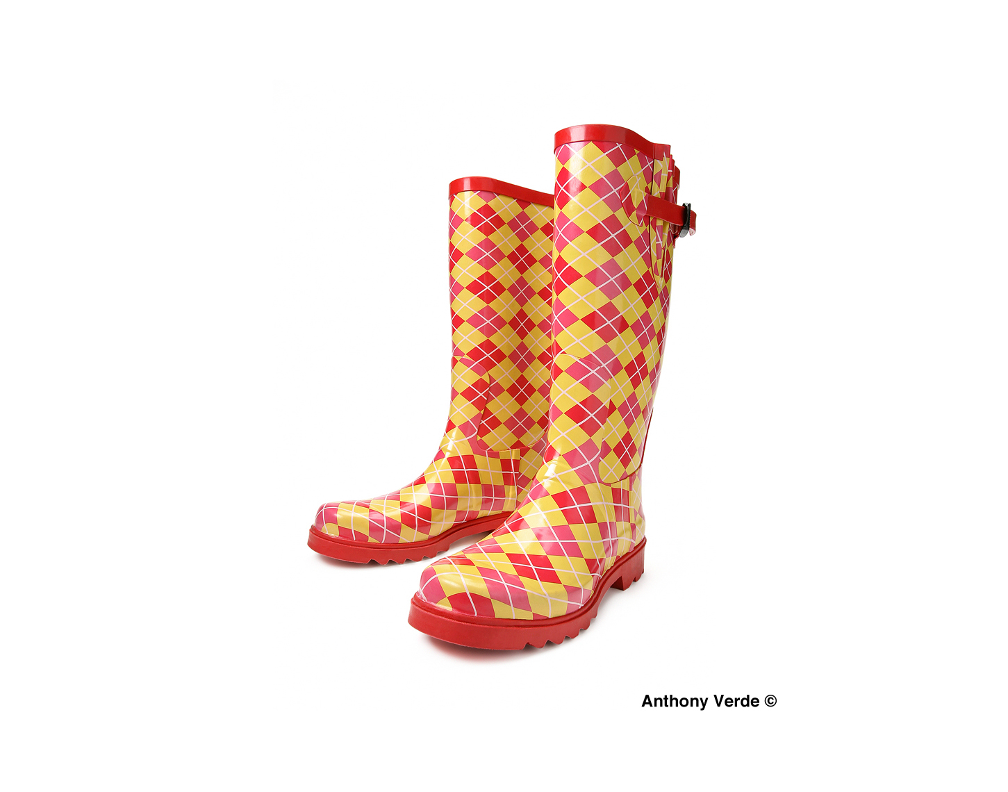 boots-argyle-product-photography
