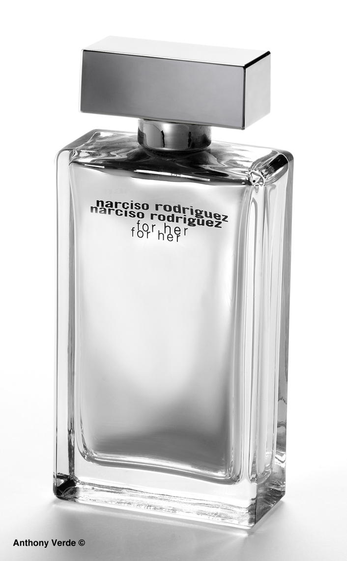narsisco-rodriquez-perfume-product-photography