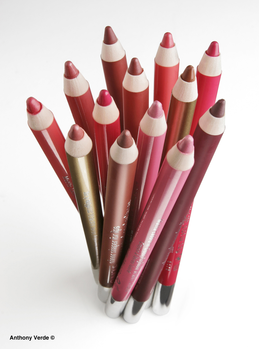 make-up-pencils-still-life-photography