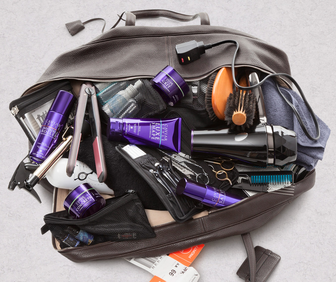 Hair_Care_Bag_Still_Life