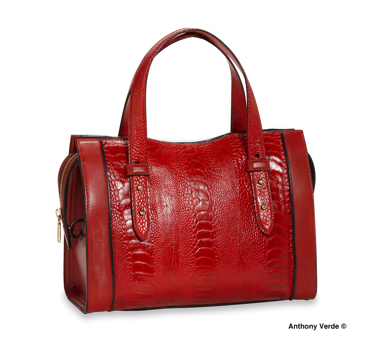 bag-red-leather-product-photography
