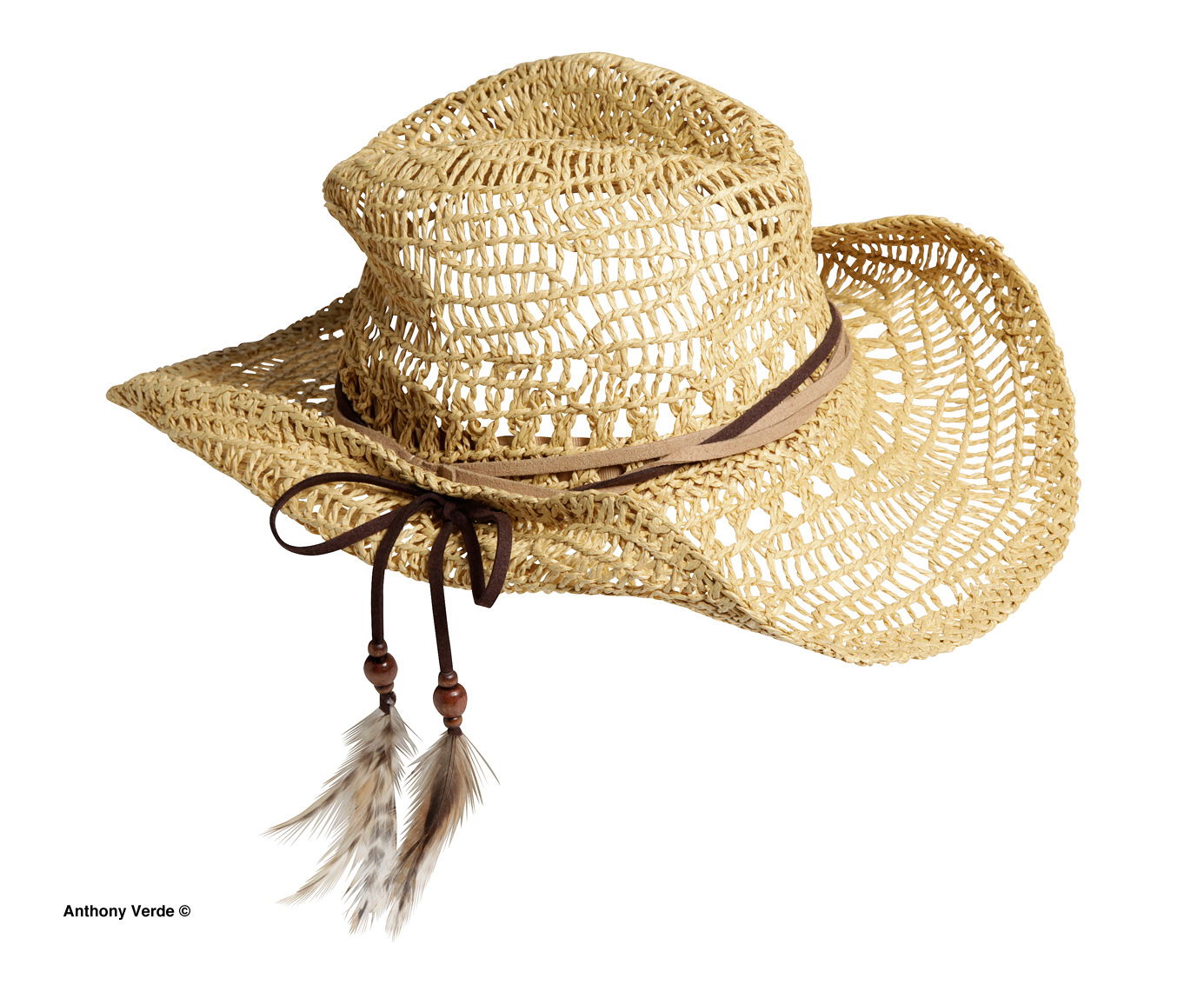 straw-hat-product-photography