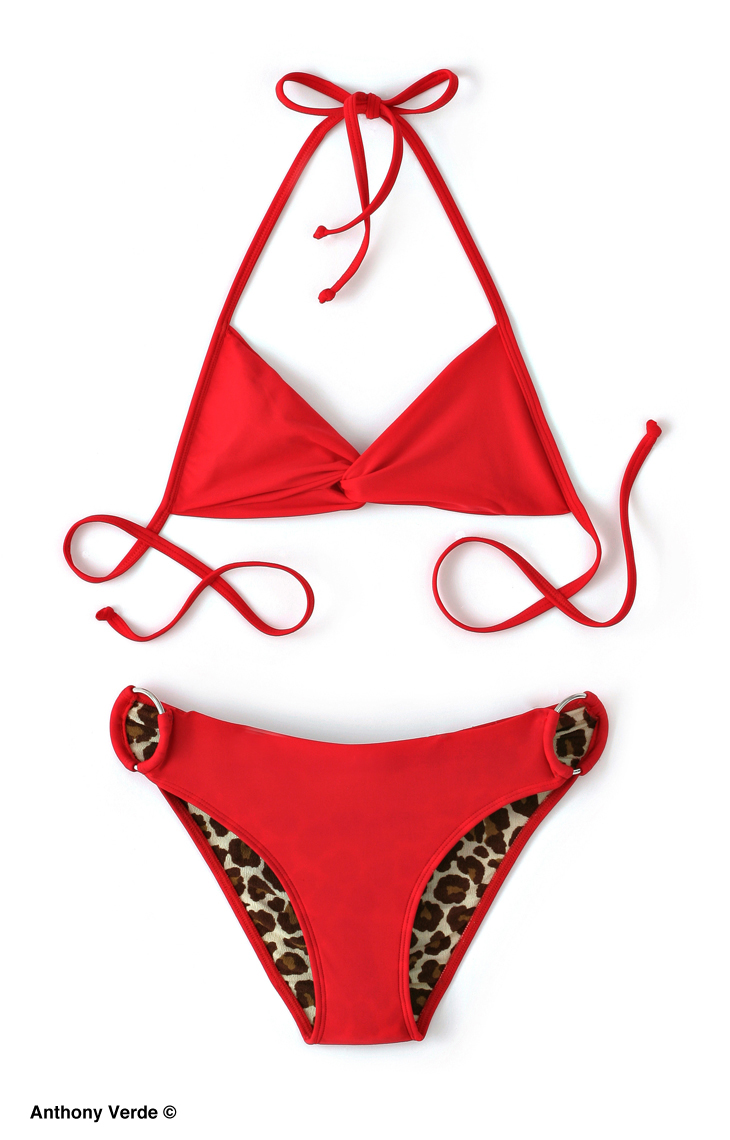 red-bikini-pin-up-product-photography