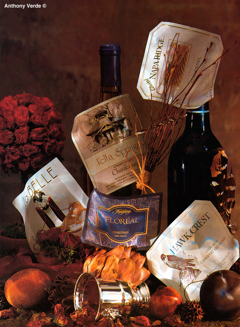 wine-labels-still-life-photography