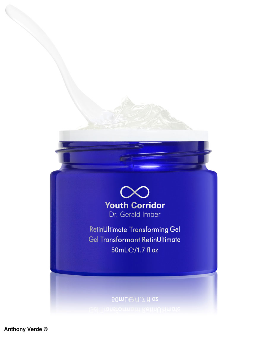 Cosmeceutical-Youth-Corridor-Table-Top