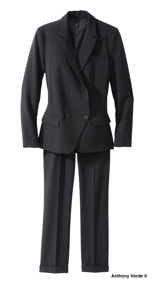 womens-suit-pinup-product-photography