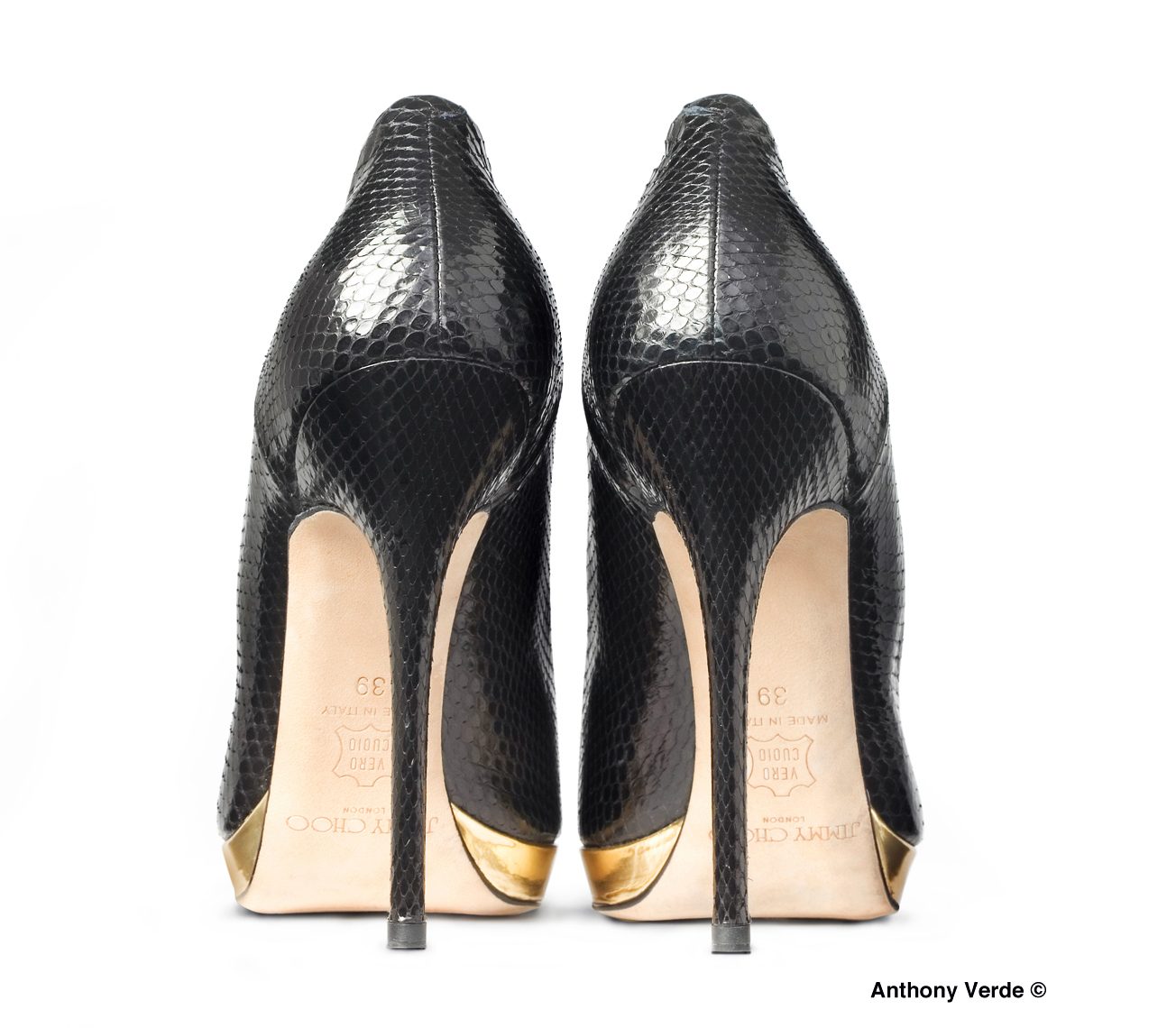 jimmy-choo-heels-product-photography