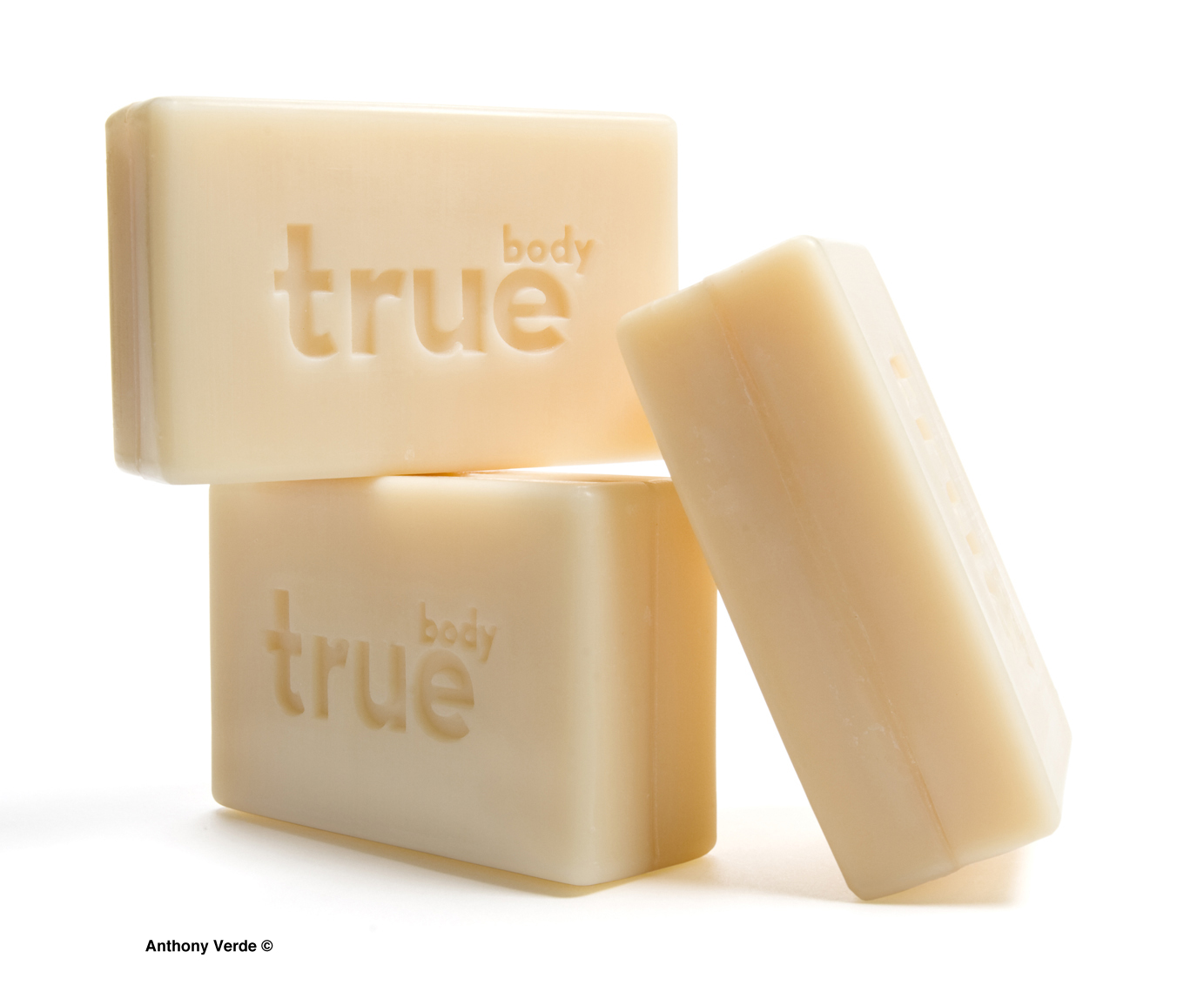 soaps-true-still-life-photography
