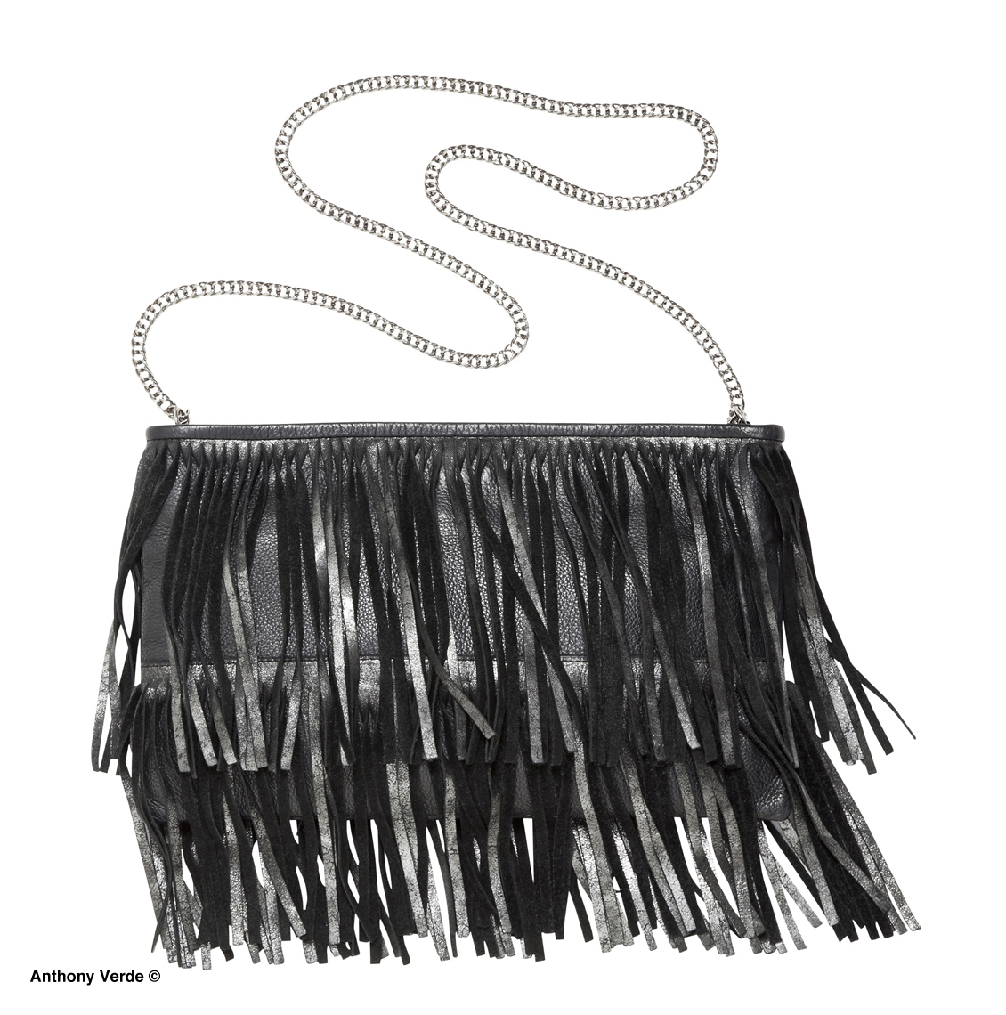 fringe-bag-product-photography