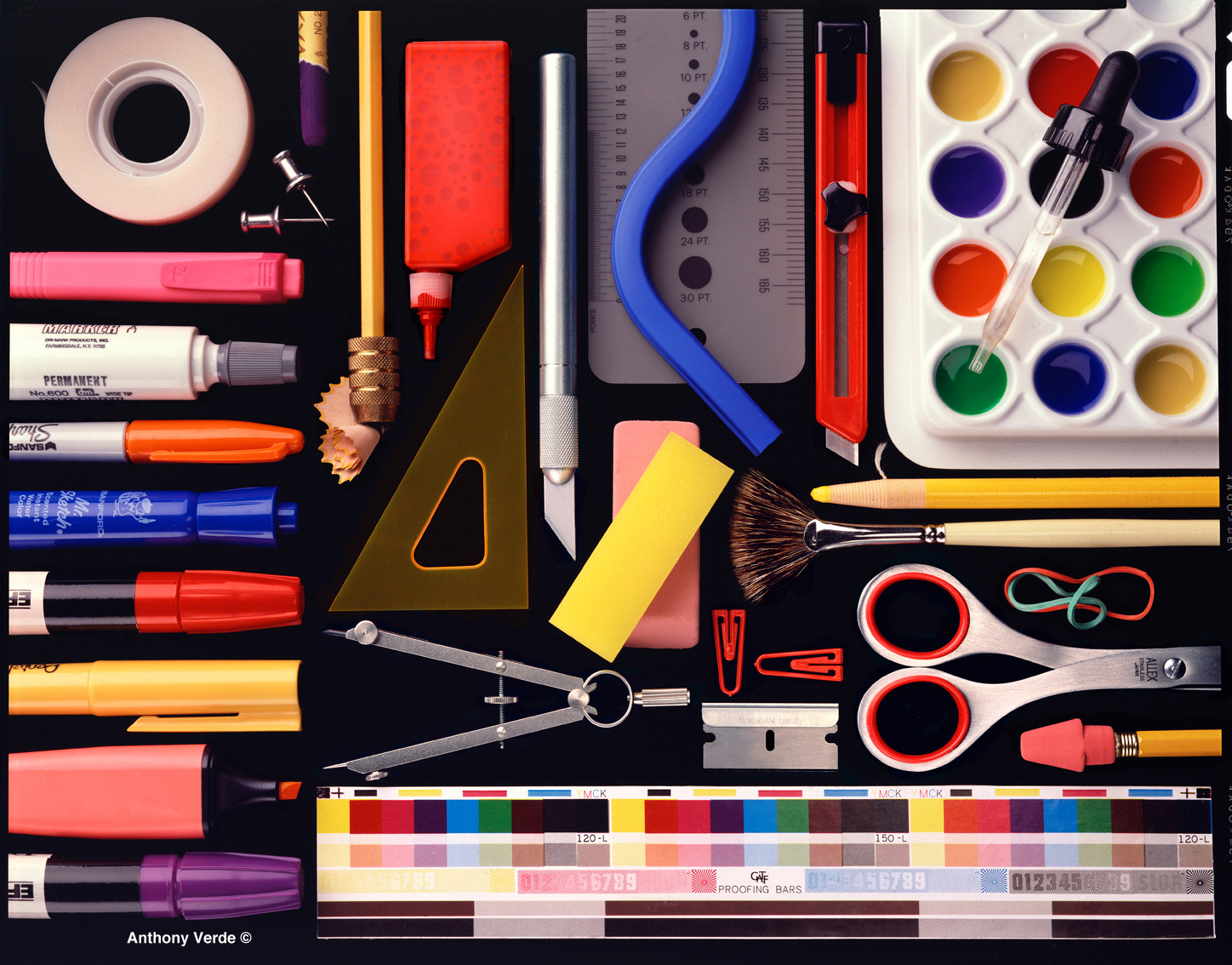 Art-Supplies-still-life-photography