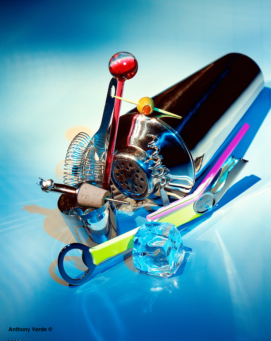 Bar-Tools-still-life-photography