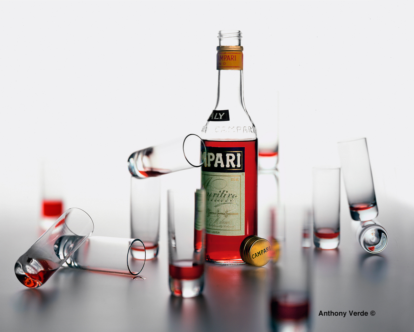 Campari-with-glasses-still-life-photography