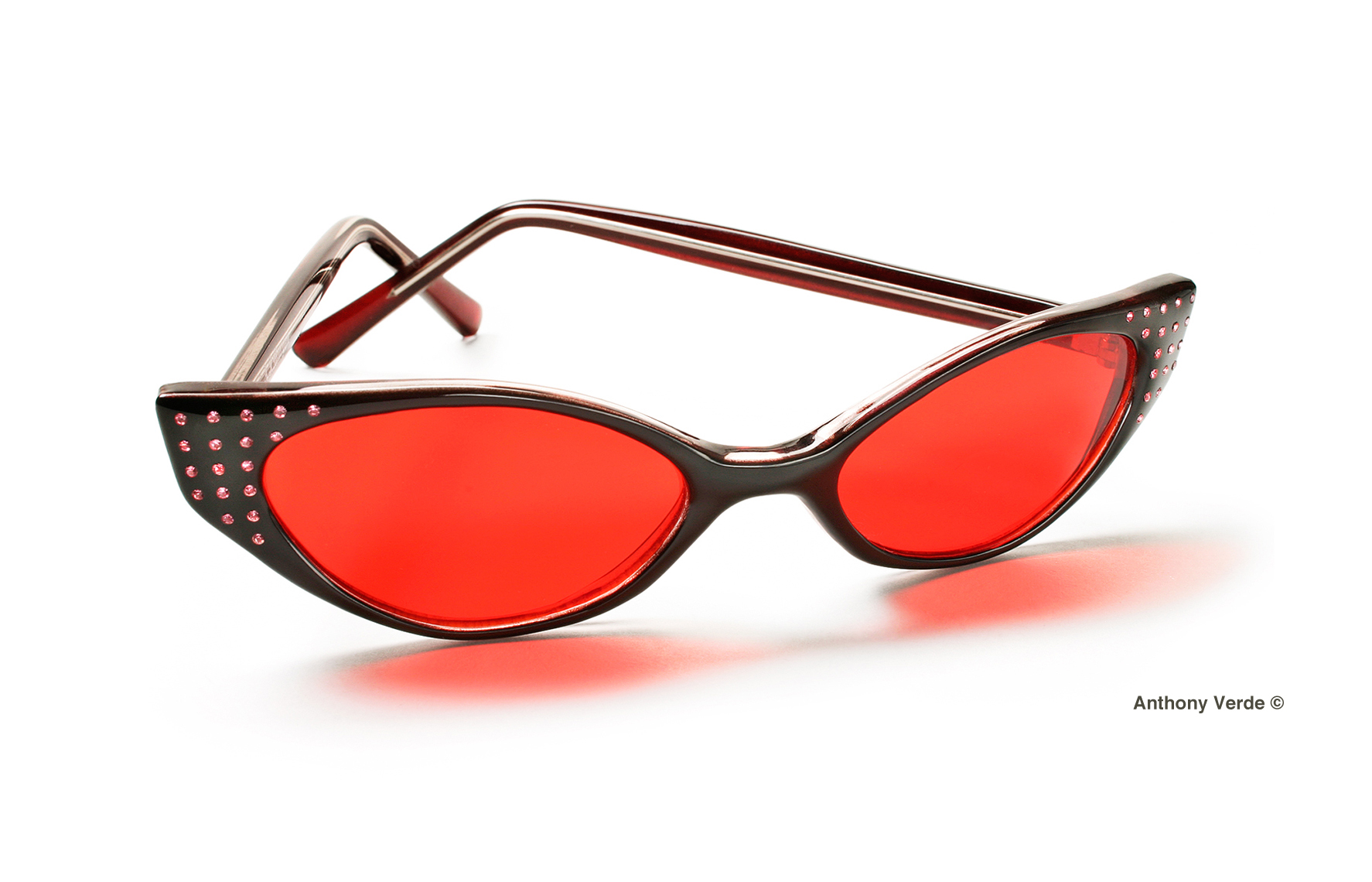 Cat-Eye-Sunglasses-product-photography