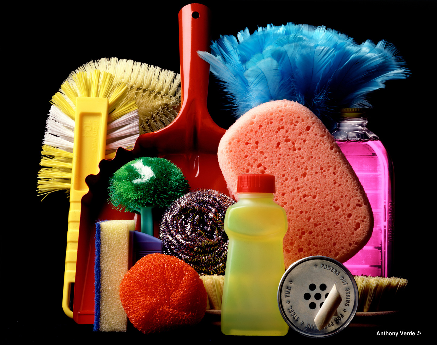 Cleaning-Supplies-still-life-photography