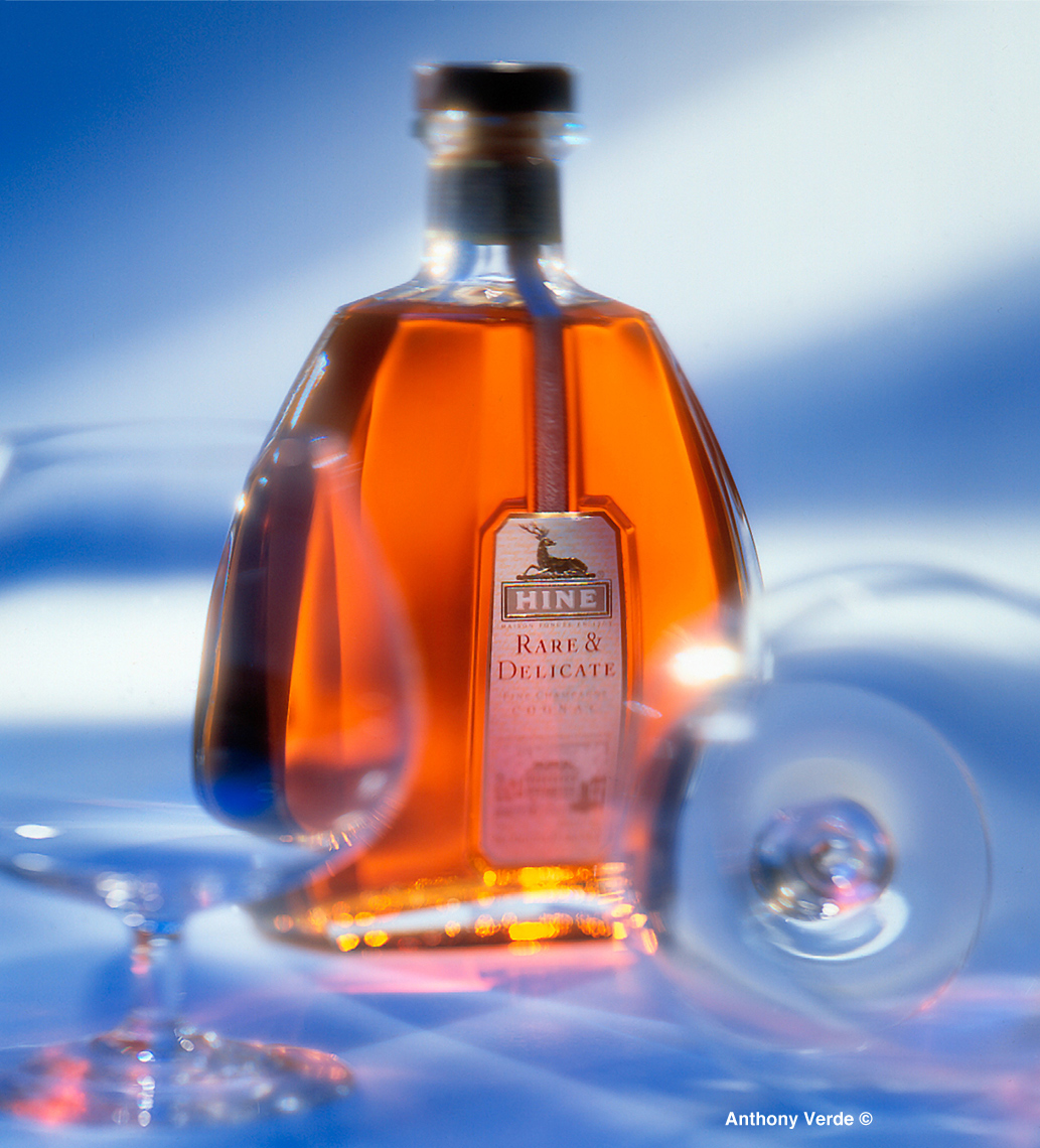 Brandy-bottle-Still-Life-Photography