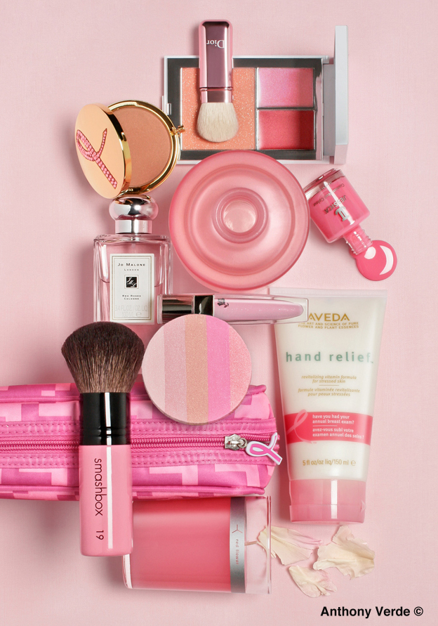 Makeup-Group-Composition-Still-Life-Photography