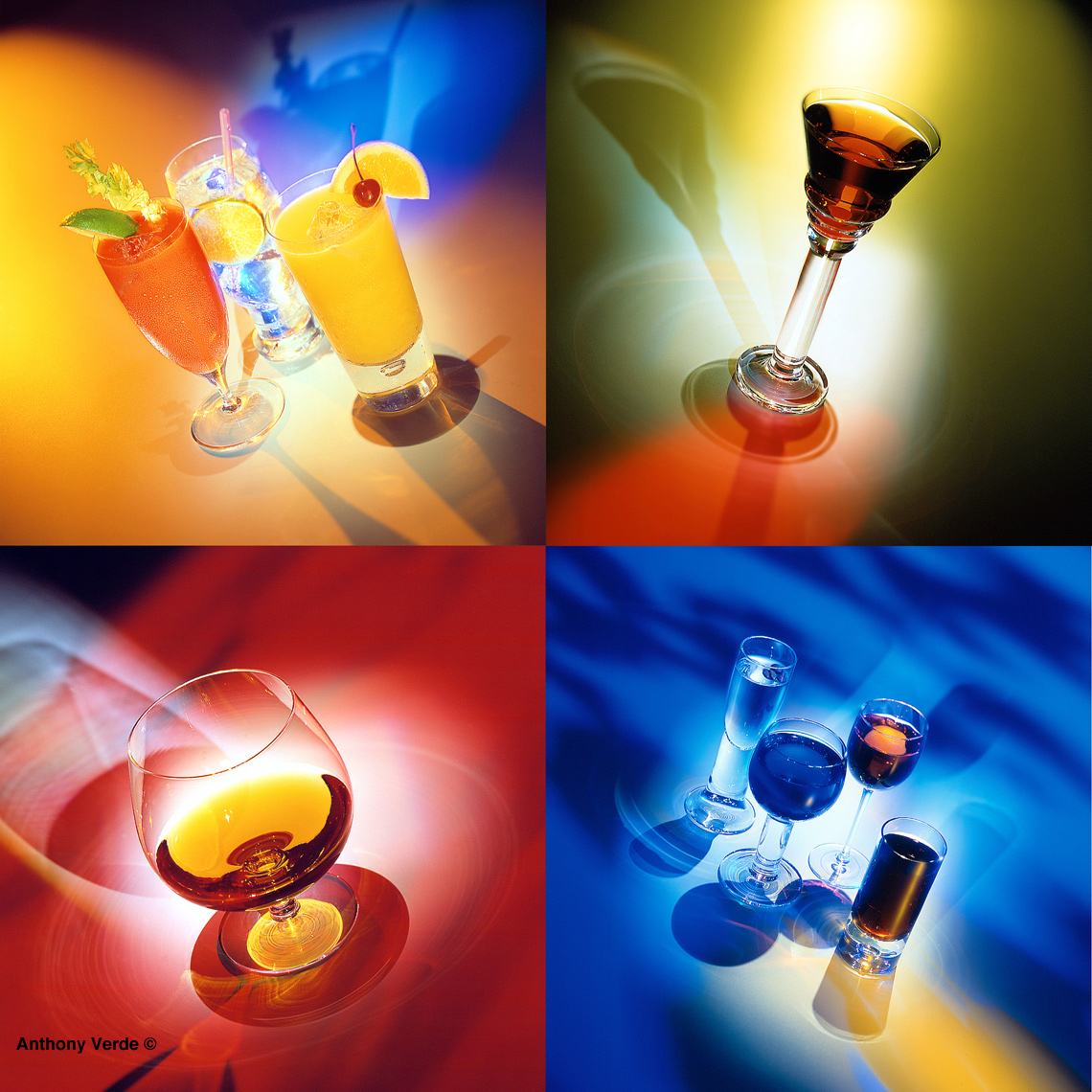 Cocktails-lighting-still-life-photography