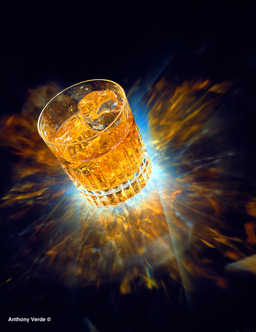 scotch-tumbler-product-photographer