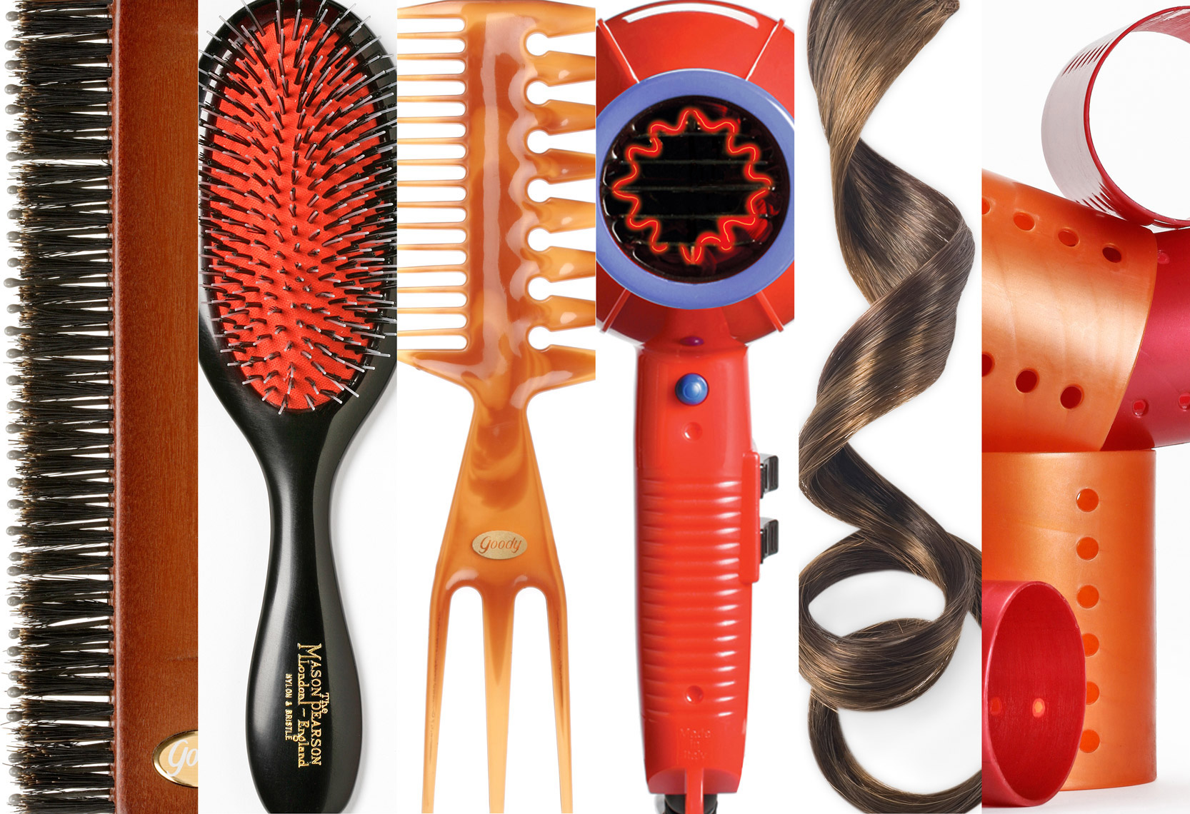 Hair_Products_Composite_Still_Life