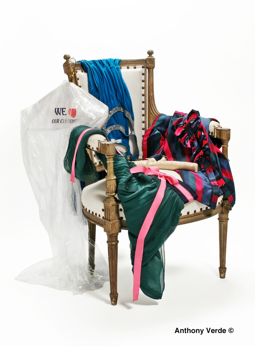 clothing-and-chair-still-life-photography