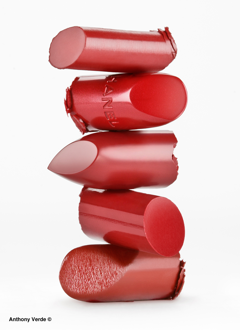 lipstick-stack-still-life-photography