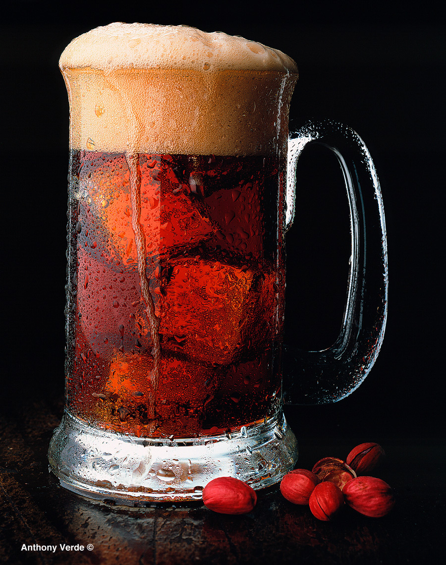 Root-Beer-Still-Life-photography