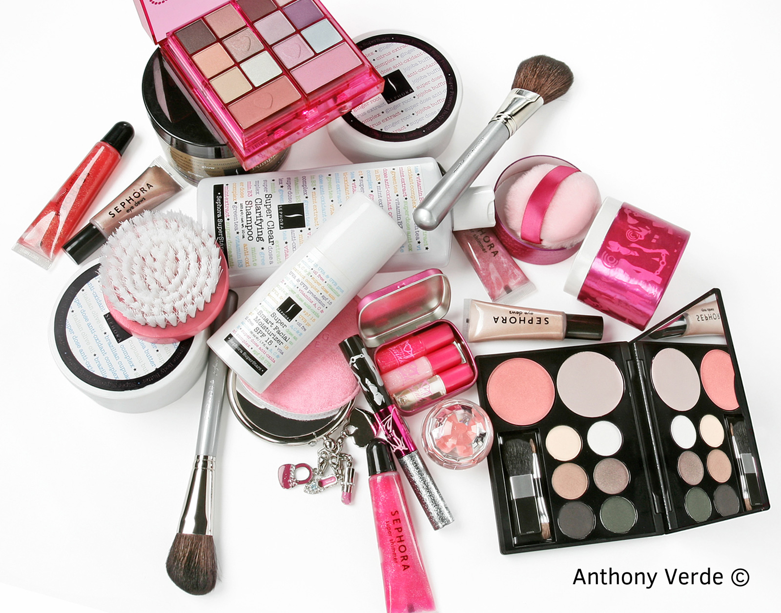 Sephora-make-up-still-life-photography