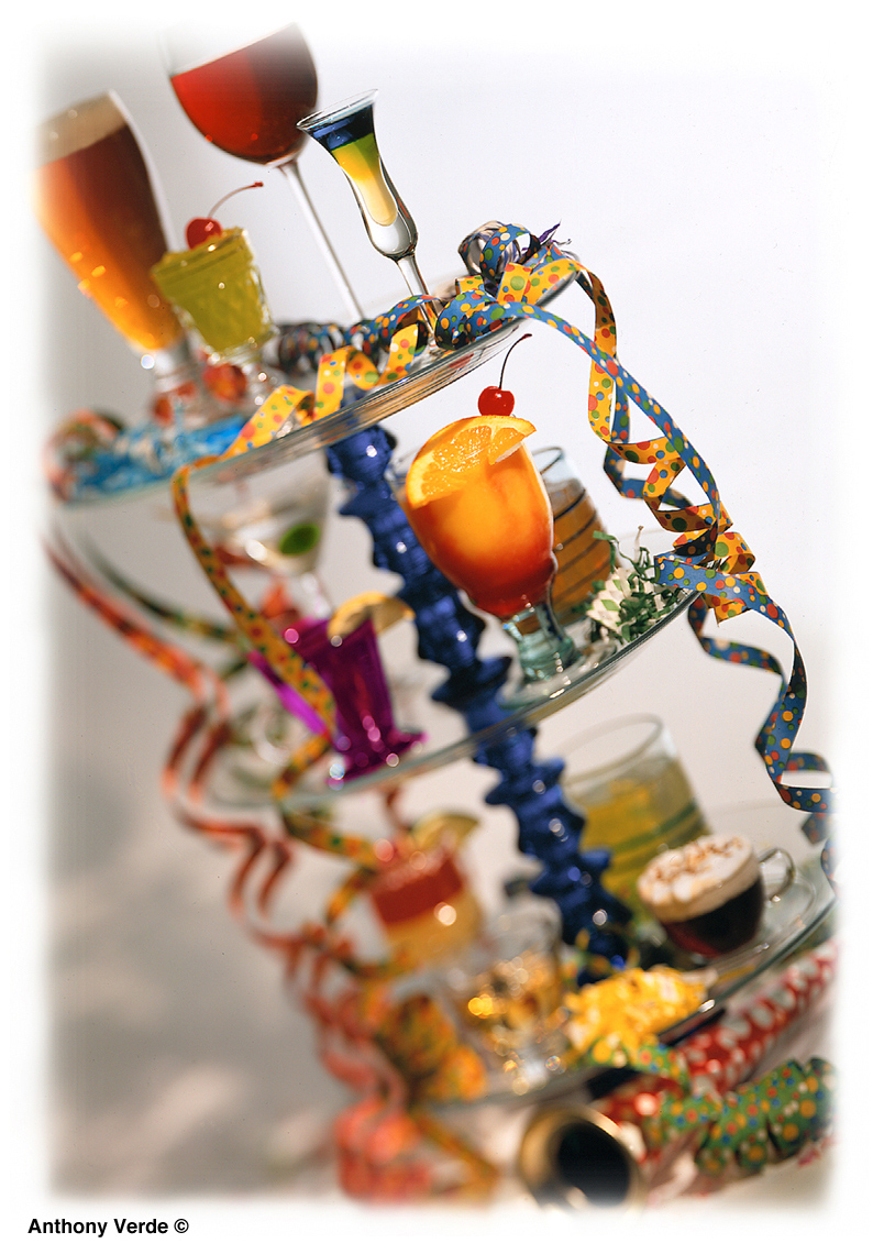 cocktails-tiered-tray-party-still-life-photography