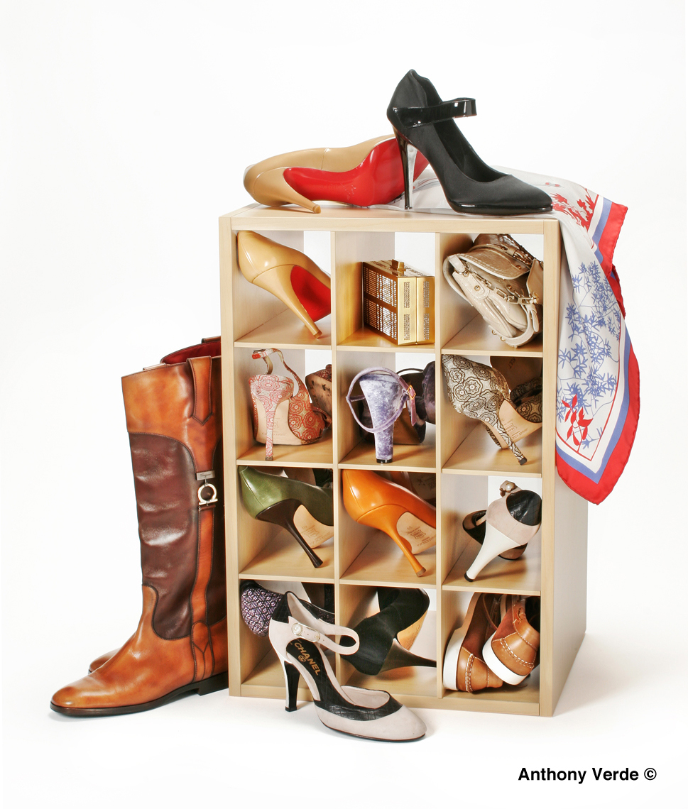 shoes-organizer-boot-still-life-photography