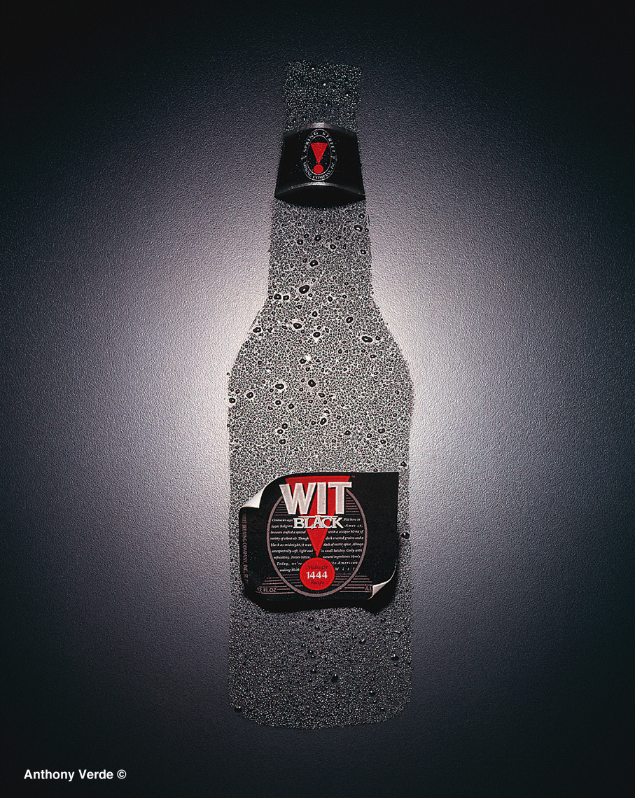 Wit-Beer-product-photography