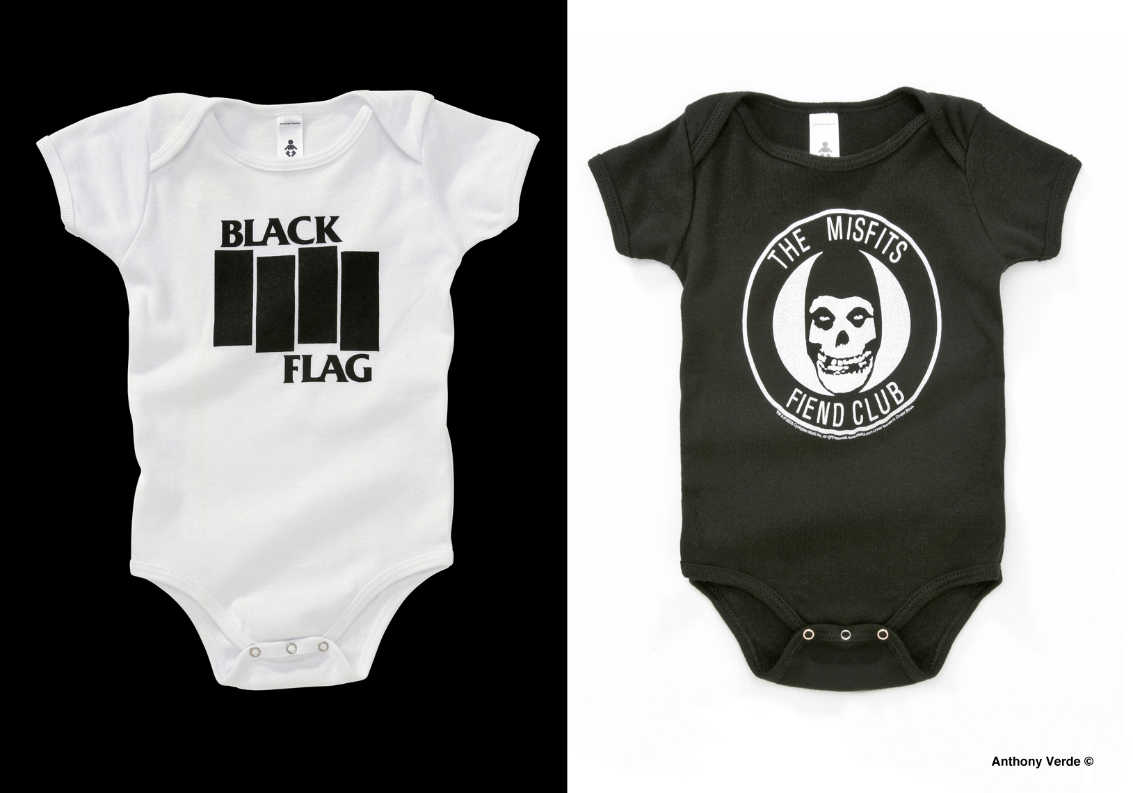 onesies-rock&roll-product-photography