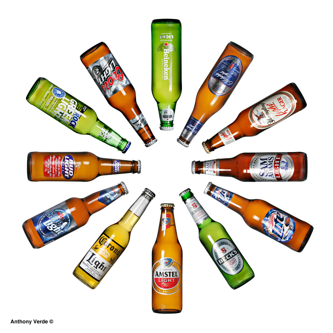 beer-bottle-product-photography