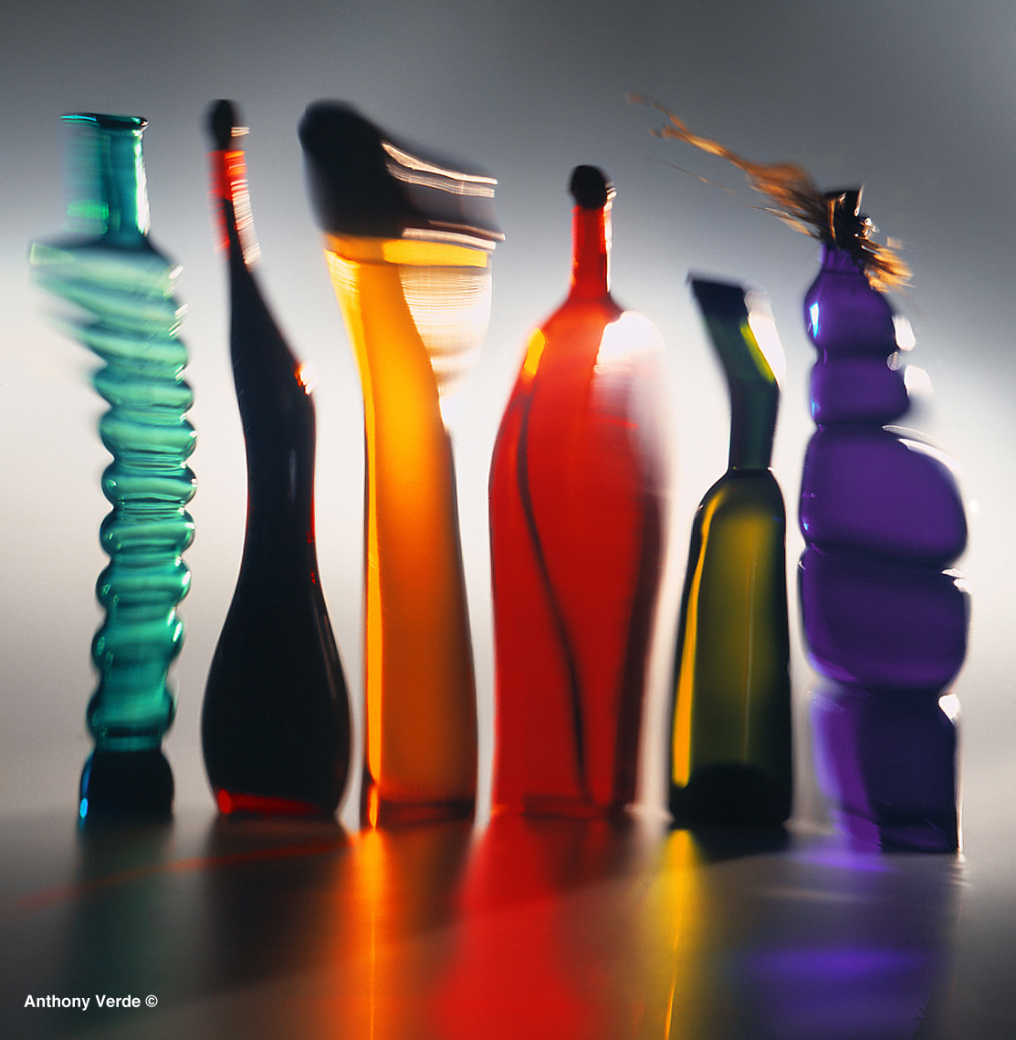 bottles-distorted-colorful-still-life-photography