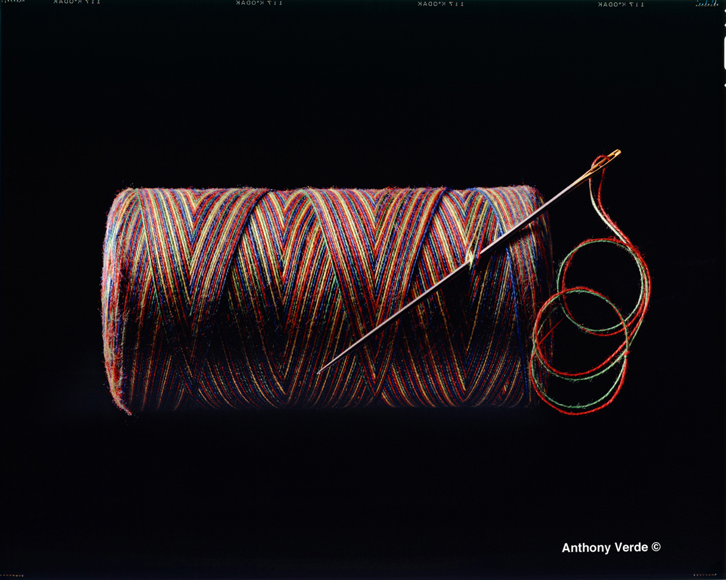thread-spool-multicolor-still-life-photography
