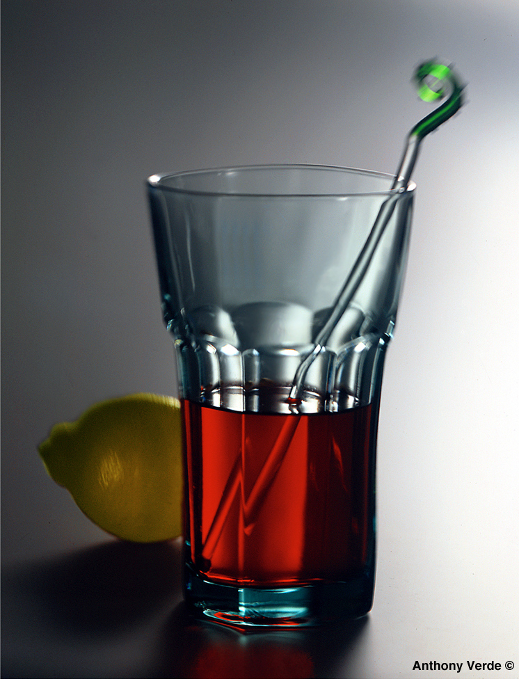 glass-lemon-red-still-life-photography