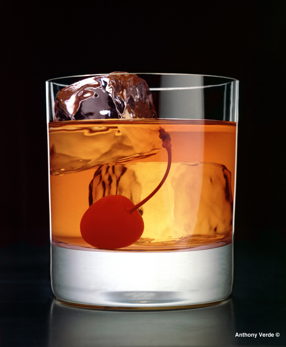 scotch-cherry-glass-still-life-photography