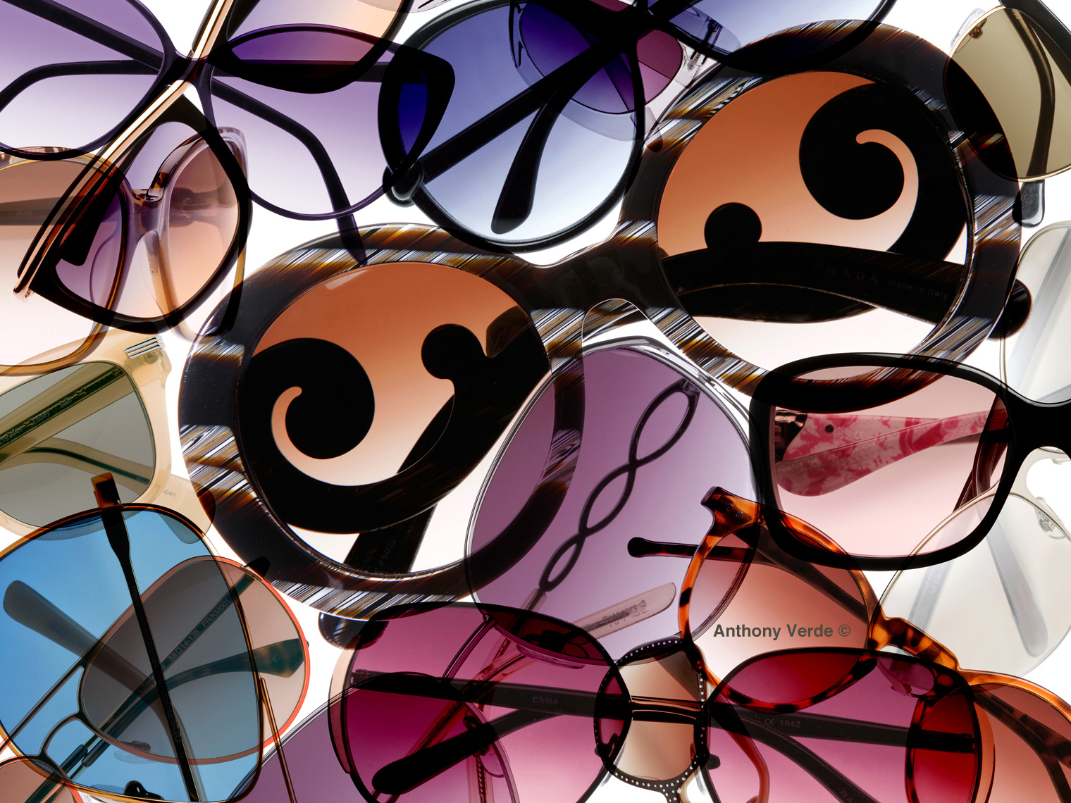 sunglasses-composite-still-life-photography