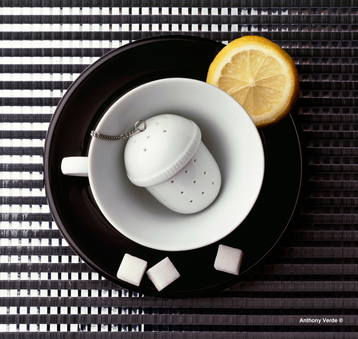 teacup-lemon-sugar-still-life-photography